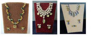 jewels-kit-a